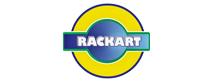 Rackart